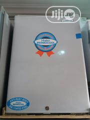 Haier Thermocool 107 Fridge | Kitchen Appliances for sale in Lagos State, Ikeja