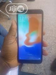 Infinix Hot 6 Pro 32 GB Black | Mobile Phones for sale in Abuja (FCT) State, Apo District