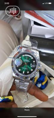 Quality Wrist Watch | Watches for sale in Lagos State, Ikoyi