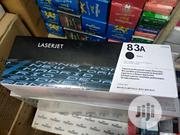 Turner Cartrige | Accessories & Supplies for Electronics for sale in Abuja (FCT) State, Garki 1