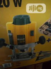 Complete Set Of Mechanical Tools Box | Hand Tools for sale in Lagos State, Ojo