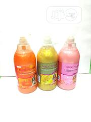 Magic Portion Shower Gel | Bath & Body for sale in Lagos State, Ajah