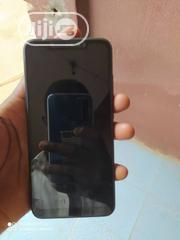 Infinix Hot 6X 32 GB Black | Mobile Phones for sale in Lagos State, Alimosho