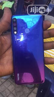Tecno Camon 12 64 GB Blue | Mobile Phones for sale in Osun State, Iwo