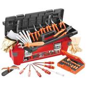 Genuine Quality Electrical Tools Box | Hand Tools for sale in Lagos State, Ojo