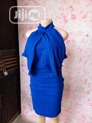 Ladies Gown | Clothing for sale in Edo State, Ikpoba-Okha