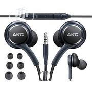 AKG Earpiece | Headphones for sale in Oyo State, Ibadan