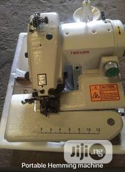 Hemming Machine | Home Appliances for sale in Lagos State, Lagos Mainland
