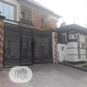 4-bedroom Fully-detached Duplex With BQ | Houses & Apartments For Sale for sale in Lagos State, Lekki Phase 1