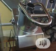 Food Processors   Kitchen Appliances for sale in Lagos State, Ojo