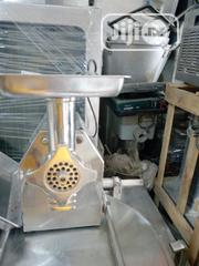 Meat Mixer Or Meat Grinder | Restaurant & Catering Equipment for sale in Lagos State, Ojo