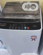 Best Quality Top Loader Automatic Washing Machine | Home Appliances for sale in Lagos State, Ojo