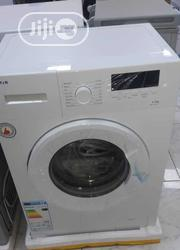Original Front Loader Washing Machine | Home Appliances for sale in Lagos State, Ojo
