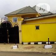 4 Units Of 3bedrooms Flat (Used As Shortlet) | Houses & Apartments For Sale for sale in Edo State, Benin City