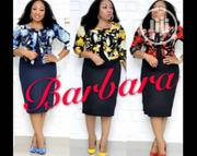 Ladies Office Wear | Clothing for sale in Lagos State, Ikeja