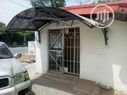 Shop To Rent | Commercial Property For Rent for sale in Abuja (FCT) State, Gwarinpa