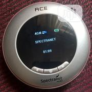 Clean Used & Working ACE Mifi | Networking Products for sale in Ogun State, Obafemi-Owode