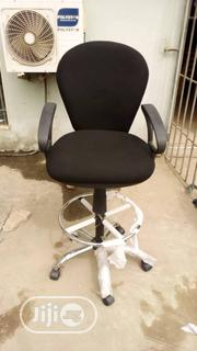 Secretary Chair | Furniture for sale in Lagos State, Ikeja