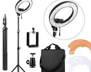 Spa Ring Light | Accessories & Supplies for Electronics for sale in Lagos State, Amuwo-Odofin
