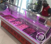 High Grade Meat Display Chiller   Store Equipment for sale in Lagos State, Ojo