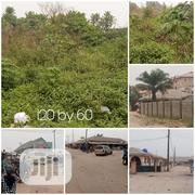 60X120 For Sale At Flour Mill Estate Badagry Lagos State | Land & Plots For Sale for sale in Lagos State, Badagry
