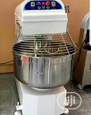 Quality Spiral Mixer | Restaurant & Catering Equipment for sale in Lagos State, Ojo