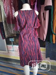 Qualty Gown | Clothing for sale in Edo State, Ikpoba-Okha