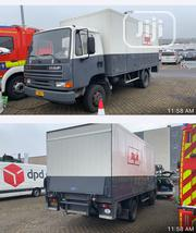 DAF Truck for Sale | Trucks & Trailers for sale in Lagos State, Lagos Island