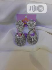 Adorn Yourself In This Beautiful Light Silver Piece | Jewelry for sale in Abuja (FCT) State, Garki 2