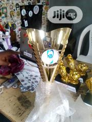 Award Trophies And Engraving | Arts & Crafts for sale in Abuja (FCT) State, Central Business District
