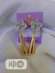 Silver N Gold   Jewelry for sale in Abuja (FCT) State, Garki 2