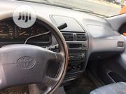 Toyota Porte 2002 Gray | Cars for sale in Rivers State, Port-Harcourt