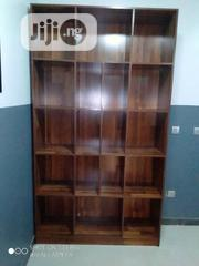 Display Shelves | Furniture for sale in Lagos State, Ikeja