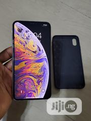 Apple iPhone XS Max 64 GB White | Mobile Phones for sale in Abuja (FCT) State, Jabi