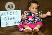 3 Months And 6 Months Baby Shoot | Photography & Video Services for sale in Lagos State, Amuwo-Odofin