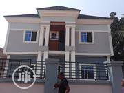 Mind Blowing 6 Bedroom Duplex For Sale At Etete Gra Benin City | Houses & Apartments For Sale for sale in Edo State, Benin City