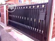 Gate Automation | Doors for sale in Lagos State, Magodo