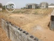 Mixed-Use Empty Plot for Sale Near Shoprite Apo | Land & Plots For Sale for sale in Abuja (FCT) State, Apo District