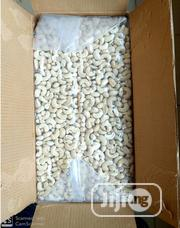 Processed Cashew Kernels In Tonnage For Sale | Feeds, Supplements & Seeds for sale in Ogun State, Ado-Odo/Ota