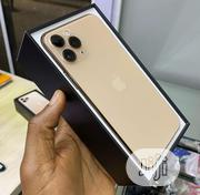 Apple iPhone 11 Pro Max 64 GB | Mobile Phones for sale in Lagos State, Surulere