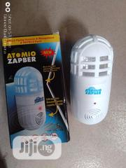 New Arrival Pest Repellant   Home Accessories for sale in Lagos State, Lagos Island