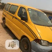 Toyota Hiace 6y 1999 | Buses & Microbuses for sale in Ogun State, Ado-Odo/Ota