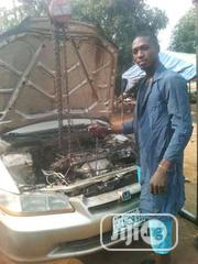 Auto Mechanic   Automotive Services for sale in Abuja (FCT) State, Apo District