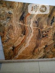 China Tills 80*80 | Building Materials for sale in Lagos State, Orile