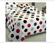Bedsheets And Four Pillowcases | Home Accessories for sale in Ogun State, Abeokuta North