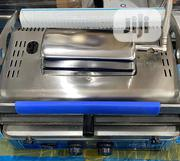 Put The Name | Restaurant & Catering Equipment for sale in Lagos State, Ojo
