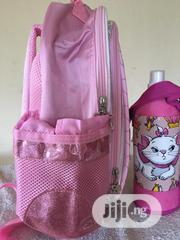 Barbie School Bag | Babies & Kids Accessories for sale in Lagos State, Ikotun/Igando
