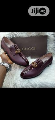 Shoes For Men - Free Delivery Nationwide | Shoes for sale in Lagos State, Ikeja