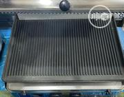 High Quality Gas Griddle | Restaurant & Catering Equipment for sale in Lagos State, Ojo