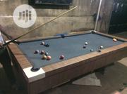 Snooker Board | Sports Equipment for sale in Lagos State, Agege